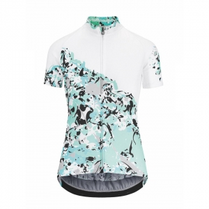 ASSOS JERSEY SS.WILD MARBLE - Click for more info