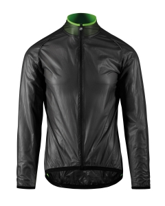ASSOS MILLE GT CLIMA JACKET BLACK - Click for more info