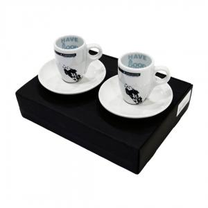 ASSOS ESPRESSO COFFEE SET - Click for more info