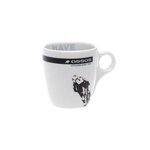 ASSOS COFFEE MUG - Click for more info