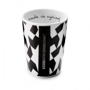 ASSOS COFFEE MUG MONOGRAM - Click for more info