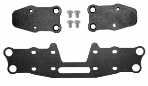 3T Abar Bridge&Extender Pro Vola Kit - Click for more info
