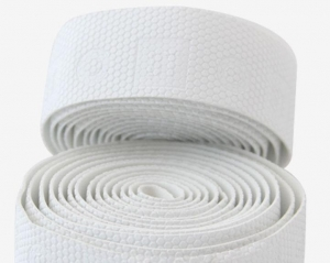 3T Bar Tape Ltd Corius Wht - Click for more info