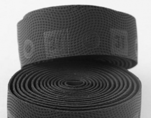 3T Bar Tape Team Corius Blk - Click for more info