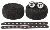 3T Bar Tape Pro Corius Blk - Click for more info