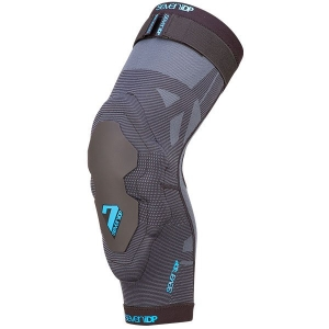 SEVEN IDP PROJECT KNEE PADS - Click for more info