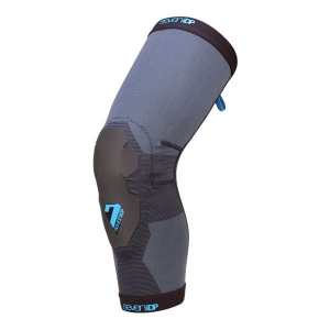 SEVEN IDP PROJECT LITE KNEE PADS - Click for more info
