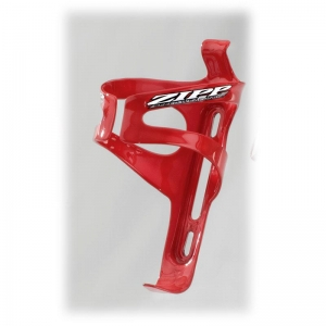 Zipp Bottle Cage Speed Cbn Red - Click for more info