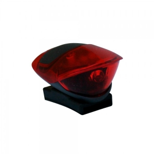 ES SPOK LED LIGHT REAR - Click for more info