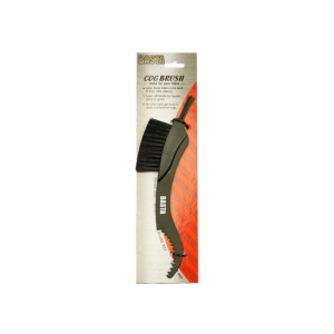 Basta Tool Cog Brush - Click for more info
