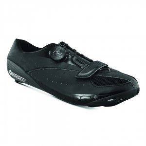 BONT BLITZ BLACK/BLACK STANDARD FIT - Click for more info