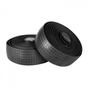 BURGH BAR TAPE 'X' STEALTH - Click for more info
