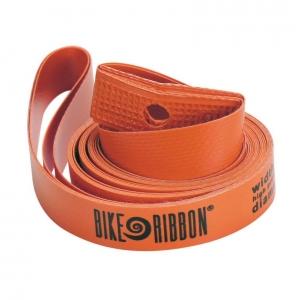 Bike Ribbon Rim Tape 559/26 - Click for more info
