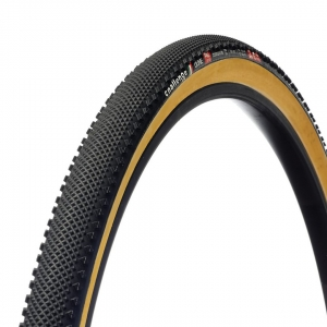 Challenge Tyre Open.Dune PRO33c300tpiTan - Click for more info
