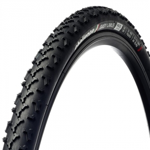 Challenge Tyre CL.BabyLimusRace33c120Tpi - Click for more info