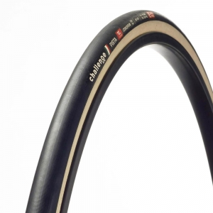 Challenge Tyre TU.Pista 22mm 320Tpi Wht - Click for more info