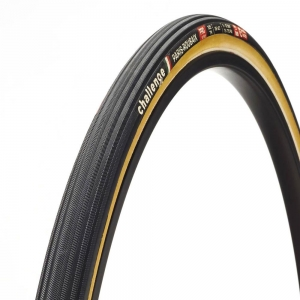 Challenge Tyre TU.Rbaix 27mm 300Tpi Tan - Click for more info