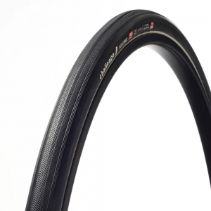Challenge Tyre TU.Vulcano 25mm 220TpiBlk - Click for more info