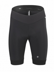 ASSOS SHORT H.MILLE S7 BLOCK BLACK - Click for more info