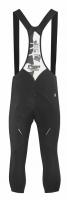 Assos Knickers tiburu Mille s7 Blk XL - Click for more info