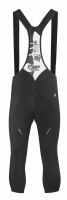 Assos Knickers tiburu Mille s7 Blk XLG - Click for more info