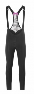 Assos Tights habu Mille s7 blkSeries XS - Click for more info