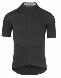 ASSOS JERSEY SS CENTO EVO8 BLACK SERIES - Click for more info