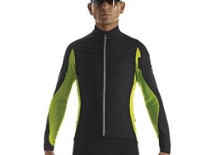Assos Jacket iJ.haBu Piton Grn M - Click for more info