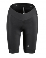 Assos Short H.laalalai_s7 Lady Black S - Click for more info