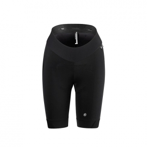 ASSOS SHORT H.LAALALAI S7 LADY - Click for more info