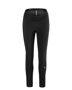 ASSOS TIGHTS HL.TIBURU S7 LADY BLACK - Click for more info
