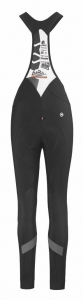 Assos Tights habu Laalalai s7 Blk XLG - Click for more info