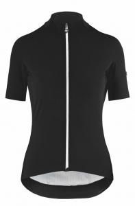 ASSOS JERSEY SS LAALALAI EVO BLACK SERIES - Click for more info