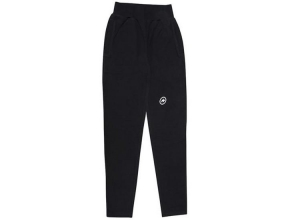 Assos Pants Felpa Corp Block Blk M - Click for more info