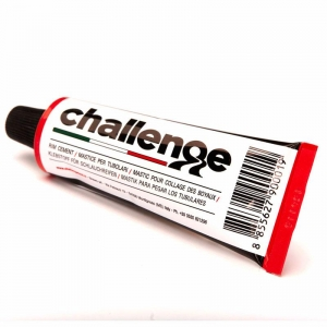 CHALLENGE RIM CEMENT 25G / BOX 12 - Click for more info