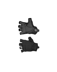 ASSOS HF SUMMER GLOVES S7 BLACK SERIES - Click for more info