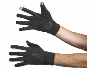 Assos Gloves bonka_evo7 Blk Volk XLG - Click for more info