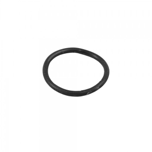 DAWN TO DUSK DIRT MASK O-RING - Click for more info