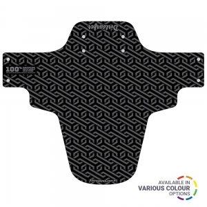 DIRTSURFER MUDGUARD - GEOWEAVE - Click for more info