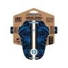 DIRTSURFER MUDGUARD GRAVEL - DEMONS BLUE - Click for more info