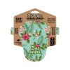 DIRTSURFER MUDGUARD GRAVEL - HIBISCUS 2 - Click for more info