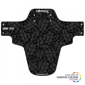 DIRTSURFER MUDGUARD - HOPS - Click for more info