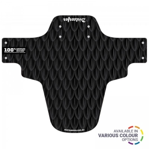 DIRTSURFER MUDGUARD - SCALES - Click for more info