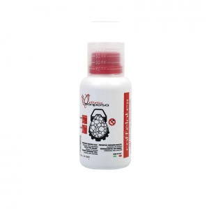 EFFETTO CAFFELATEX SEALANT BOTTLE (250ML) - Click for more info