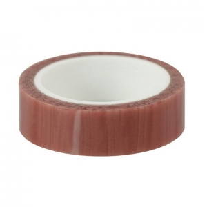 CAROGNA TUBULAR GLUETAPE L 30MM X 2M - Click for more info