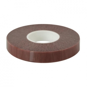 CAROGNA TUBULAR GLUETAPE L 30MM X 16M - Click for more info