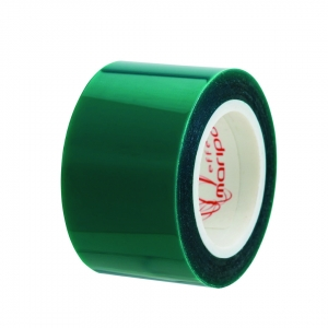 EFFETTO CAFFE TUBELESS TAPE L 29MM X 8M - Click for more info