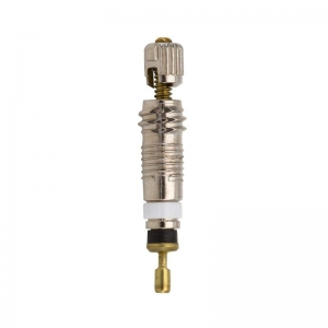 EFFETTO PRESTA VALVE MECH / CORE (10PK) - Click for more info