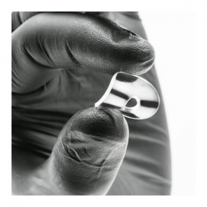 EFFETTO WHEEL SHELTER KIT - Click for more info
