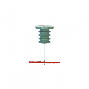 EFFETTO TOOL TL PLUG KIT TAPPABUCO 1.5MM - Click for more info